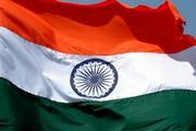 Поиск и доставка товаров из Индии и Китая