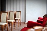 Конференц-зал отеля «Кера»