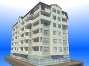 Продажа квартир в новостройке Обухов,  купить квартиру в новостройке