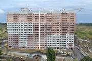 Продажа новых квартир в Краснодаре на Гидрострое.