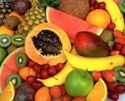 Ищем Дилеров и партнеров. Мякоть тропических фруктов