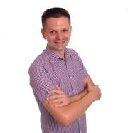 Курсы английского языка в Черкассах,  подготовка к TOEFL,  IELTS,  ЗНО