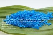 Покупаем отходы стрейч пленки(ПВД),   полистирол (ПС-УПМ),  дробленный п