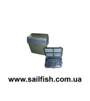 Зимний ящик для рыбалки купить в Харькове
