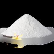 Продам сахар песок и сахар ванильный