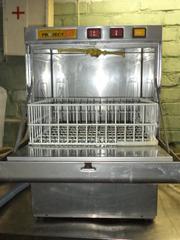 Посудомоечная машина б/у профессиональная.