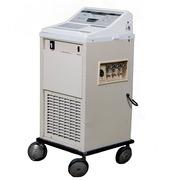 Продажа лабораторного оборудования для ПЦР