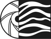 Насосы ЭЦВ,  ГНОМ,  ЦМК,  ЦМФ. ЦНСг,  ЦВЦ, ,  ВКС,  рабочие колеса - Сумы,  Киев,  Харьков,  Донецк.